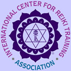 The International Center for Reiki Training